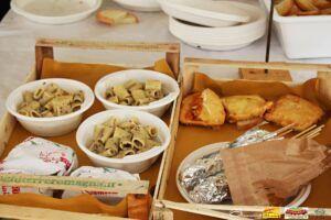 Azienda Agricola Di Pancrazio, bontà e tradizione sulla tua tavola!