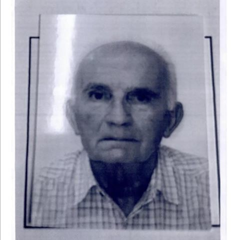 Bisenti, ancora senza esito le ricerche dell'anziano scomparso