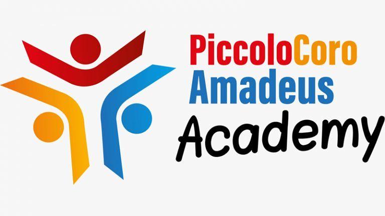 In occasione dei 30 anni di attività il Piccolo Coro Amadeus diventa un'Academy | CORSI DI CANTO, RECITAZIONE E MUSICALI ad Alba Adriatica (TE)