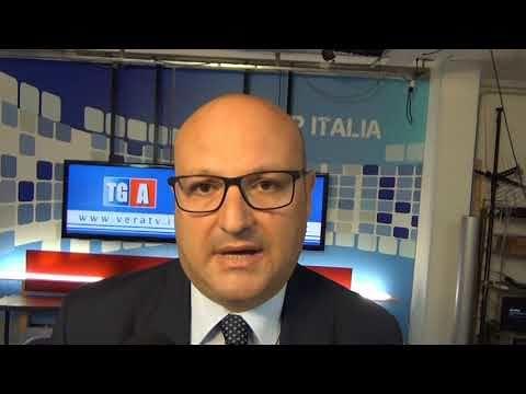 Roseto, 95 imprese al bando per la riqualificazione di via Thaulero NOSTRO SERVIZIO