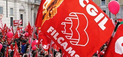 Appalti pulizie scuole, sciopero degli addetti a Roma. Presente anche la Provincia di Teramo
