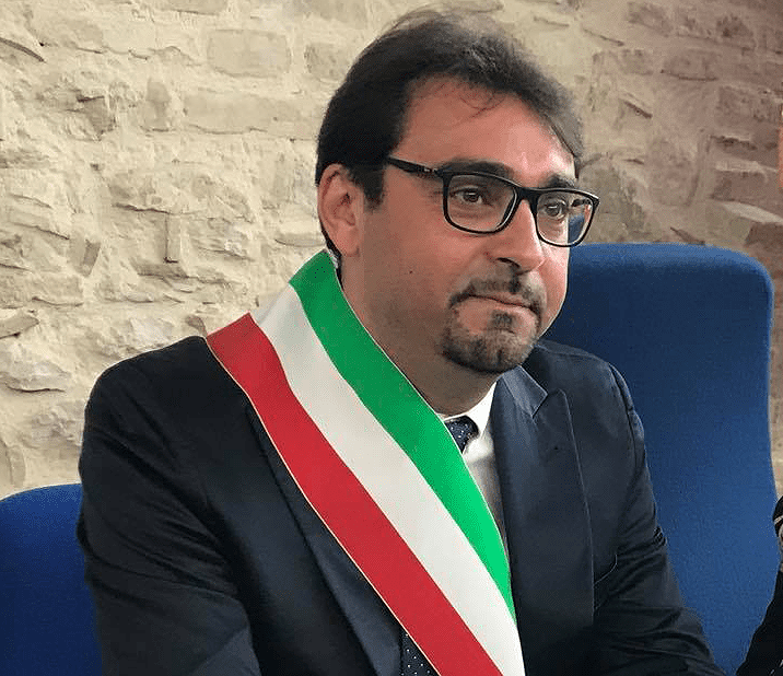 """Comune di Teramo, progetto GINS: """"Risorse preziose per il nostro territorio"""""""