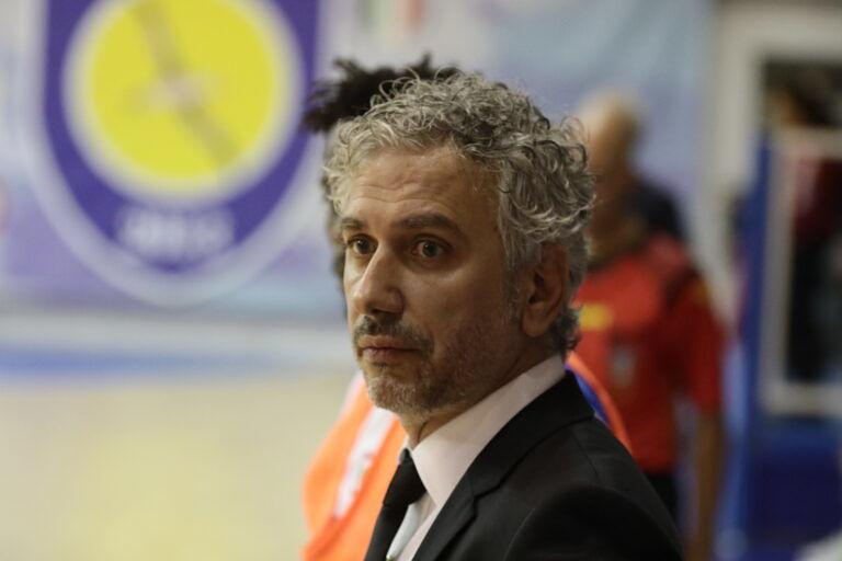 Futsal: rivincita dell'Acqua e Sapone sul Pesaro