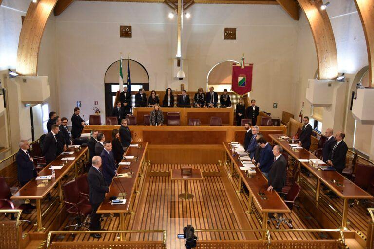 Cura Abruzzo1: approvati gli emendamenti alla legge impugnata dal Governo