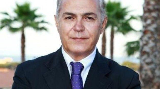Teramo, Fondazione Tercas: il Presidente Gianfranco Mancini si è dimesso