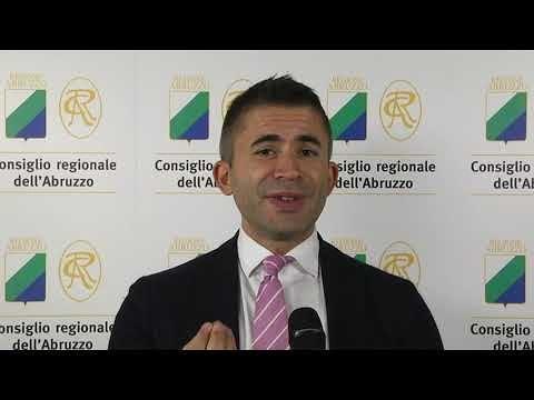 Emergenza lavoro in Abruzzo: la Regione non può perdere altro tempo. La lettera aperta