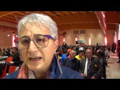 Bullismo e cyberbullismo, dati in aumento in Abruzzo NOSTRI SERVIZI