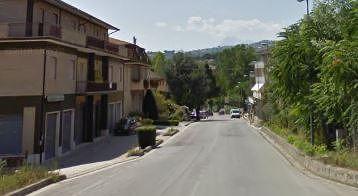 Campli, strade provinciali: al via lavori al cimitero di Sant'Onofrio e Campiglio