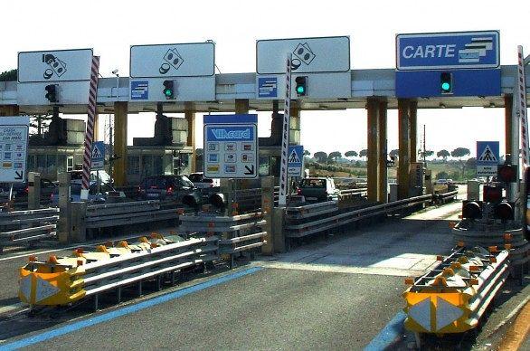 A24, lavori sul viadotto: chiude per due giorni l'uscita (da Teramo) di Tornimparte