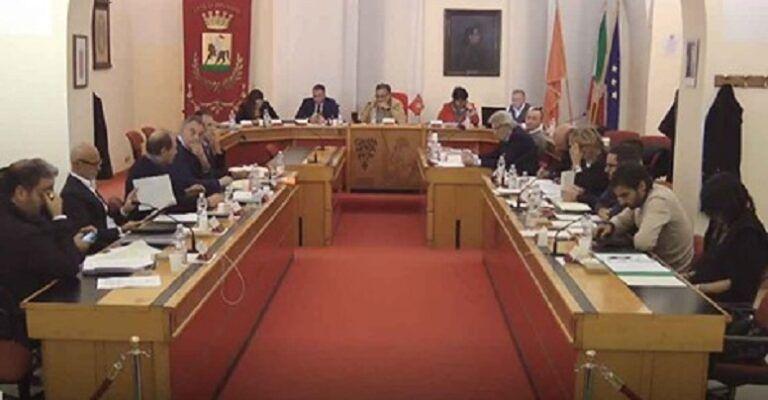 Giulianova, la Lega contro Il Cittadino Governante: 'non siamo in maggioranza'