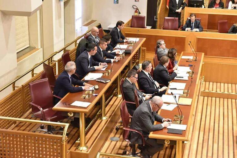 Covid19, approvato il Cura Abruzzo 2: i principali provvedimenti