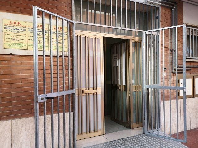 Febbo: 'Avviato procedimento per l'apertura del Distretto Sanitario di Chieti Scalo'