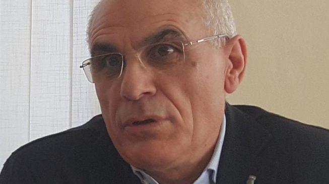 Covid19, il consorzio Atena guarda al futuro: video-conferenza con esperti e soci