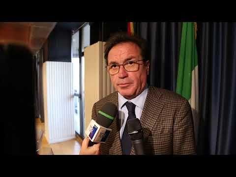 Legge regionale B&B: il Tar rigetta il ricorso dell'associazione VIDEO