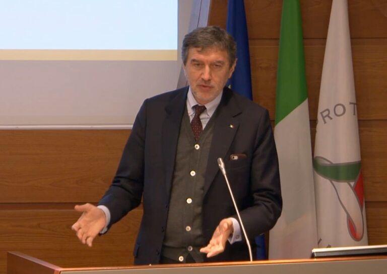 Abruzzo, Marsilio chiede al Governo 50milioni per i porti abruzzesi