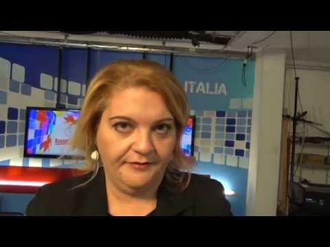 """Mosciano, entro l'anno altri due carabinieri in caserma. Cianella: """"Fondamentale la nostra mozione"""" NOSTRA INTERVISTA"""