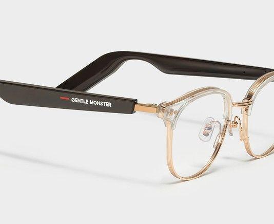 occhiali huawei smartglass Eyewear