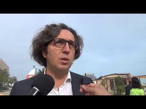 """Roseto, il contrattacco di Nugnes a Marcone, Pavone, Recchiuti. """"Noi vera opposizione costruttiva"""" NOSTRA INTERVISTA"""