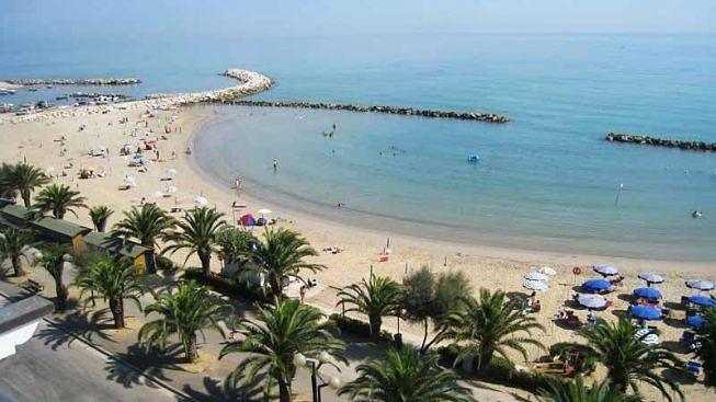 Stagione balneare in Abruzzo: già fissate le nuove regole