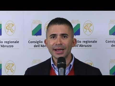 Cassa integrazione, Paolucci: la Regione acceleri e snellisca le procedure