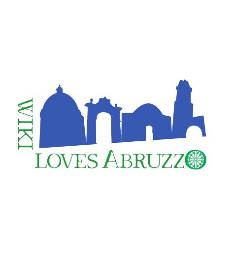 A Pescara la premiazione del concorso internazionale Wiki Loves Abruzzo