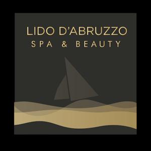 Lido D'Abruzzo, Spa e Beauty, Sempre Un Passo Avanti!