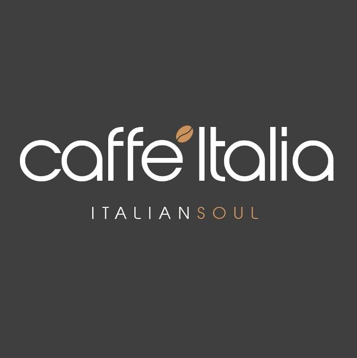 CAFFE' ITALIAitalian soulTortoreto Lido ti aspetta in ogni momento della giornata!