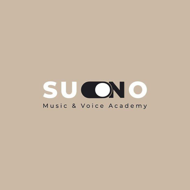 SUONO – MUSIC & VOICE ACADEMY Corsi di Canto e Musica Giulianova (TE) | Conosciamo l'insegnante di CHITARRA!