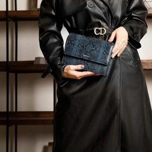 RIPANI Bags, New Collection 19/20