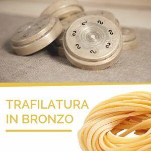 Regali Last-minute di alta qualità con la NUOVA CHITARRA a Giulianova