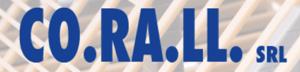 CO.RA.LL. S.R.L: attrezzature e mezzi di ogni genere per ogni esigenza!