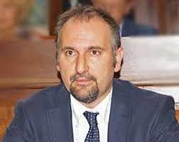 Lotta evasione fiscale: l'Abruzzo è la regione più virtuosa
