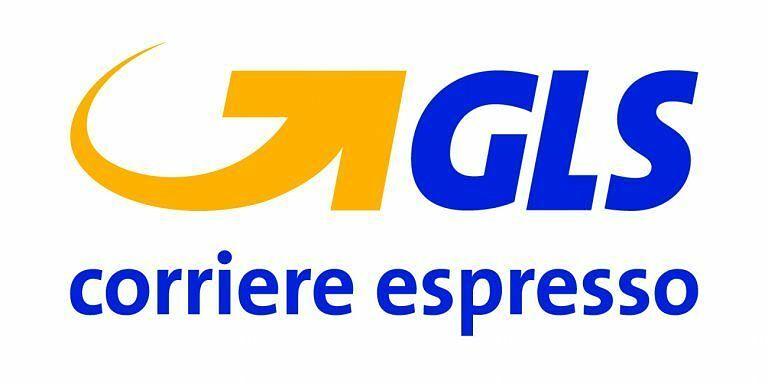 Con GLS Healthcare spedizione facile e sicura di prodotti farmaceutici