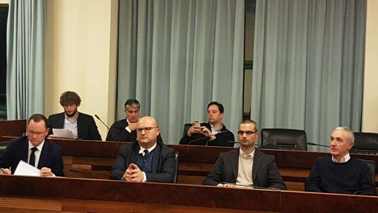 Roseto, Italia Viva: 'chiusura casello A14 nelle vertenza tra Governo e Autostrade