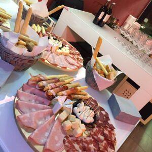 KLIDÈ Gintoneria, Vineria e Cocktails a Martinsicuro (TE)