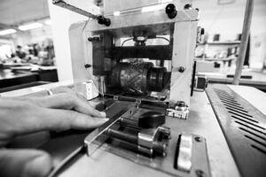 Metalservice realizza prototipi unici e personalizzati secondo le più disparate esigenze!