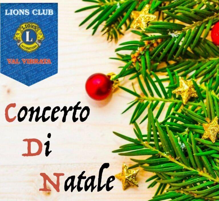 Alba Adriatica, nella chiesa di Basciani il Concerto di Natale