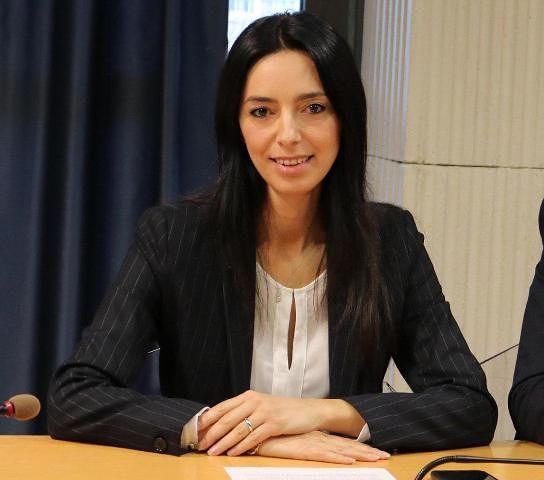 Demolizione cavalcavia Dragonara, Stella: '130 mila euro non bastano, la Regione trovi subito altre risorse'