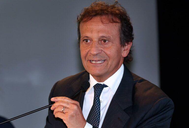 """Teramo, D'Annuntiis risponde a Mariani sull'Asp1: """"Spesso prende abbagli"""""""