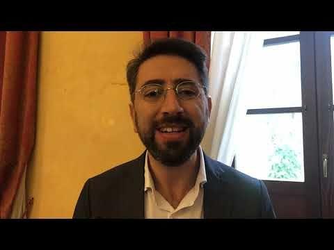 """Decreto sisma, Di Bonaventura: """"Nato male, ma da 24 ore nessuno parla"""" VIDEO"""