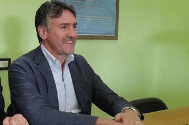 Pescara, il Comune lavora all'anno scolastico post-Covid