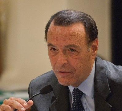 Addio a Mario Nuzzo, presidente onorario della Fondazione Tercas