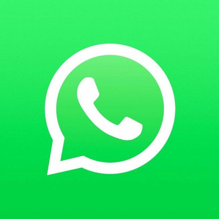 WhattsApp down, impossibile mandare foto, video e audio