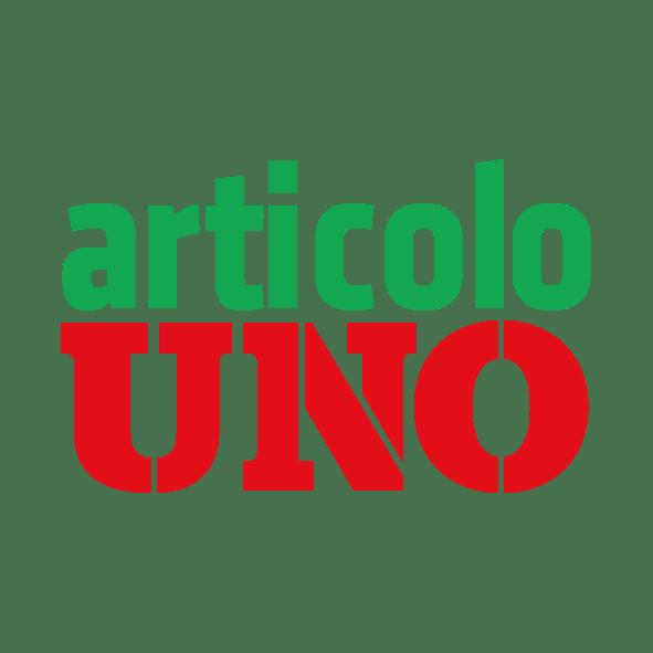 Articolo Uno Abruzzo: assegnate le deleghe al direttivo regionale