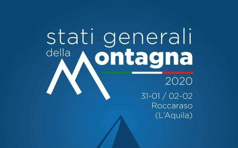 Stati generali della montagna: a Roccaraso la convention di Fratelli d'Italia