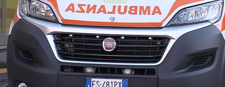 Tragedia ad Atri: uomo di 55 anni muore suicida