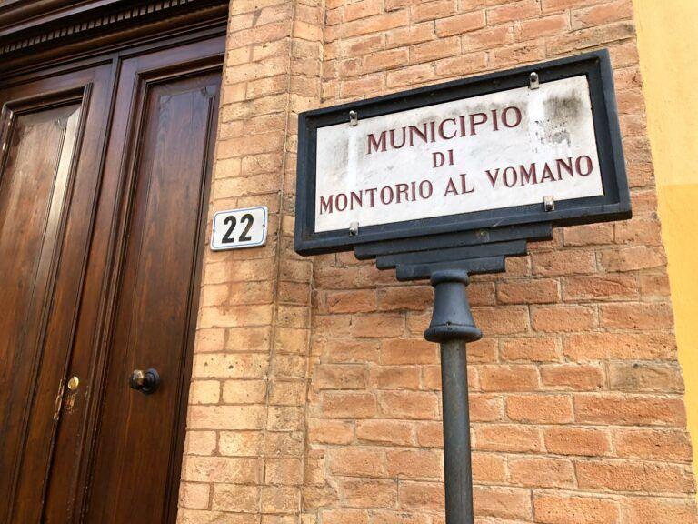 Risultati Elezioni Comunali Montorio: i risultati finali