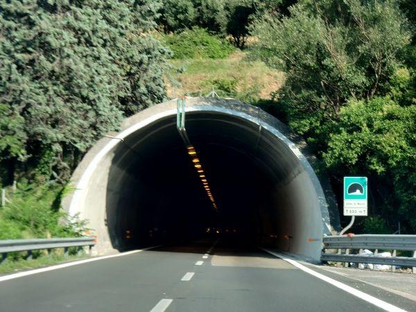 A14 ancora chiusa tra Val Vibrata e San Benedetto: caos e traffico in tilt