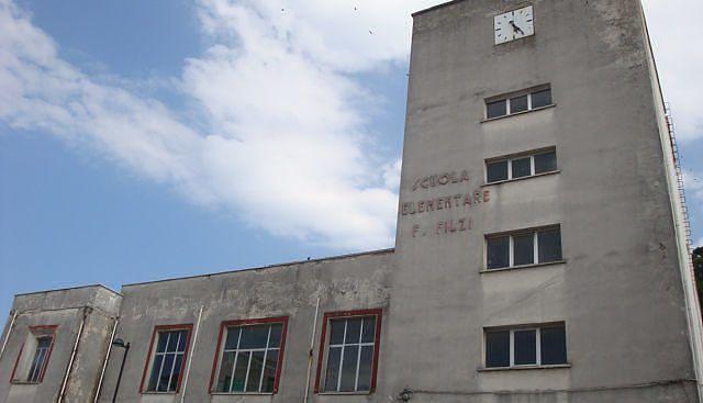 Alba Adriatica, demolizione scuola e riqualificazione area: martedì apre il cantiere