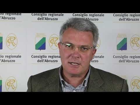 Amp Torre di Cerrano: Pepe chiede di chiarire il caso in Commissione di Vigilanza
